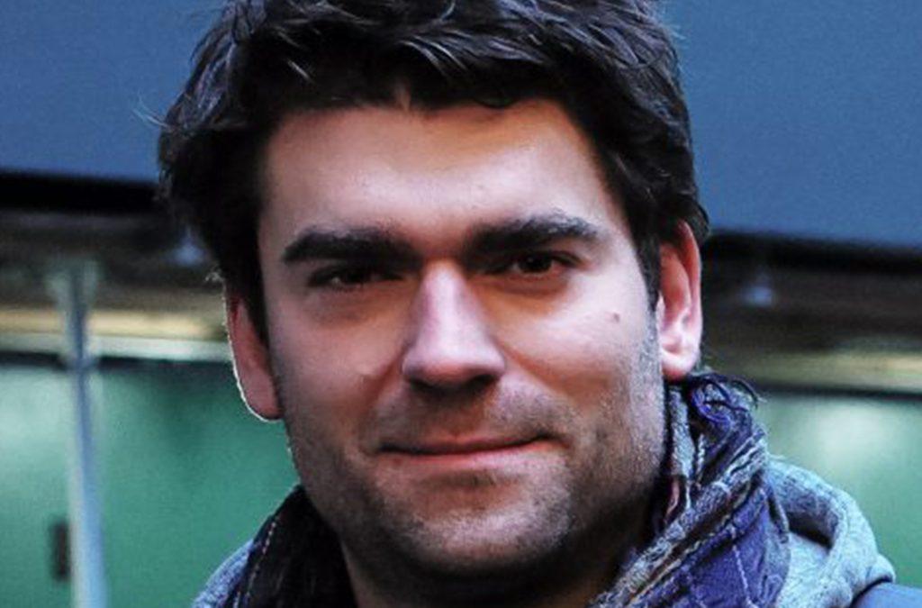 Emmanuel Zimmermann